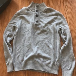 Like new men's sweater